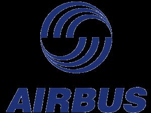 logo Airbus 1