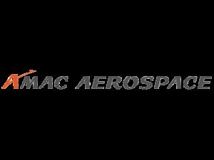 logo Amac aerospace