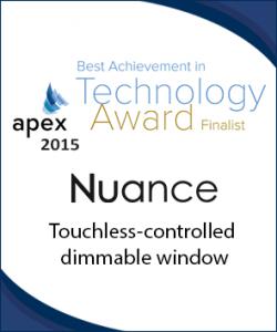 award-apex-2015
