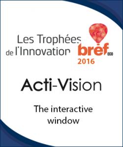 award-bref-2016