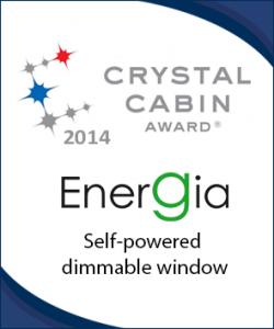 award-cca-2014