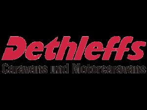Dethleffs