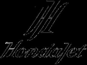 logo Hondalet