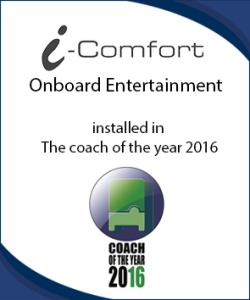 i-comfort_coach-of-the-year-2016