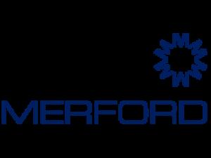 Merford