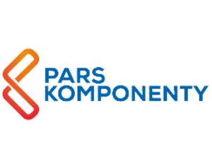 Pars_Komponenty