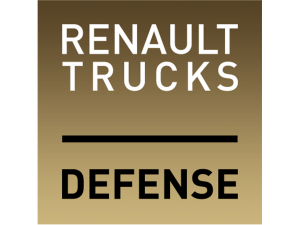 Renault_trucks_defense