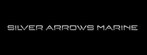 silver_arrows_marine