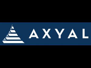 axyal
