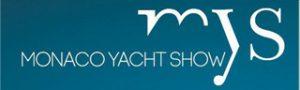 logo monaco yacht show