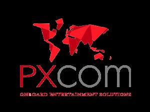 pxcom
