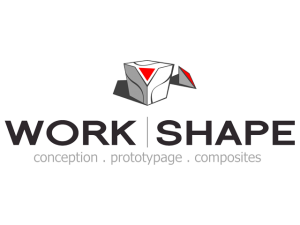 workshape