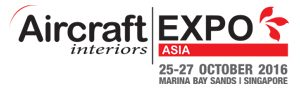 Aircraft Interiors Expo Asia