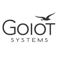 Goiot