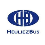 HeuliezBus
