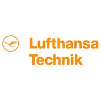LufthansaTechnik
