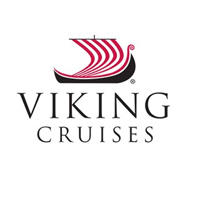 VikingCruises