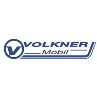 Volkner