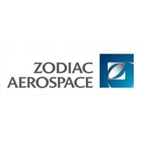 ZodiacAerospace