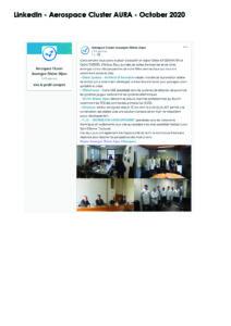 LinkedIn_AerospaceClusterAURA_QuickSplit_2020_10